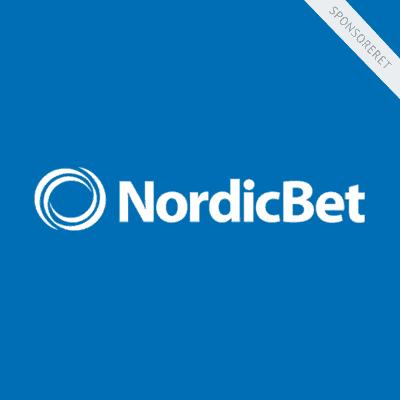 16. Nordicbet