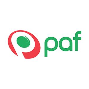 1. Paf