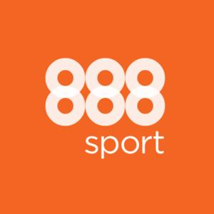 3. 888 Sport